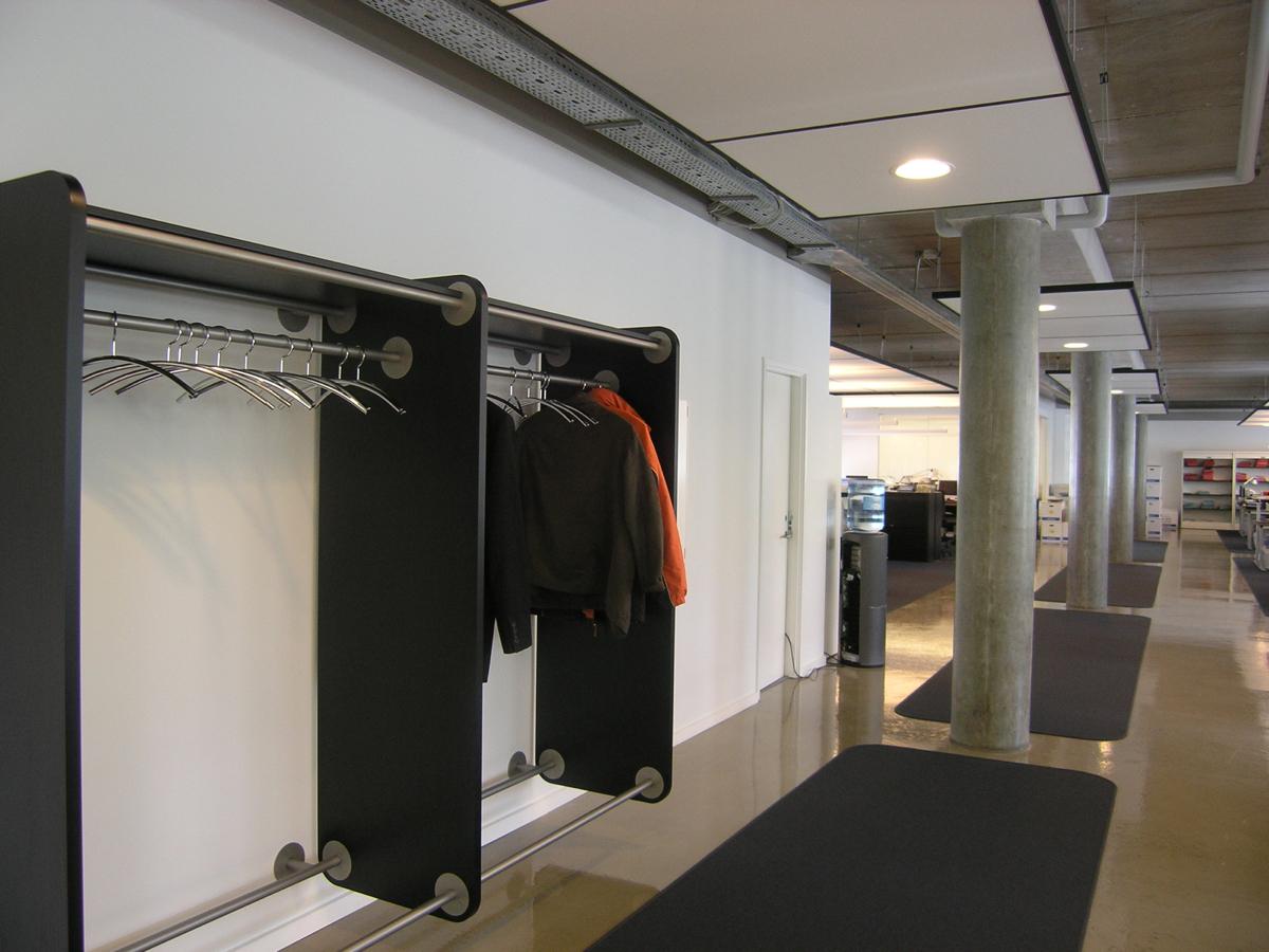 Lehmann-Nordic (garderobe)