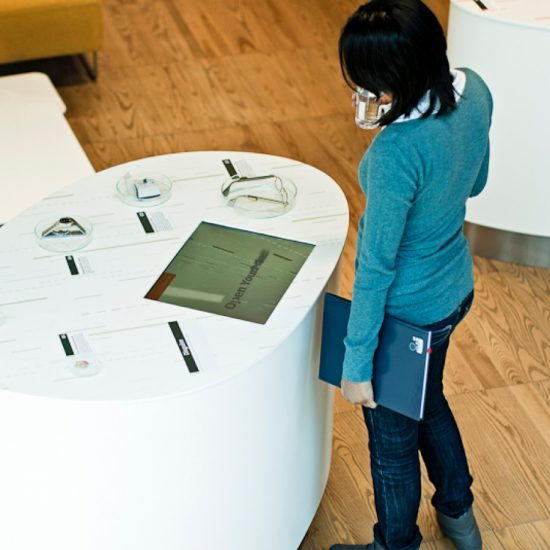 Oticon (featured image)