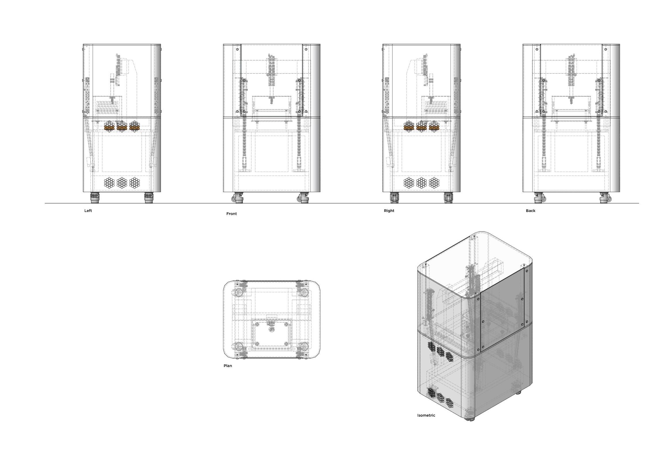 3DMedicalPrinter